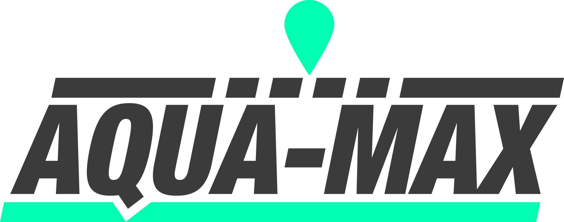 Aqua-Max